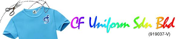 CF Uniform (Malaysia) Sdn Bhd