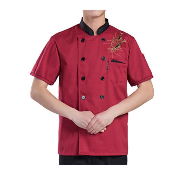 uniform malaysia | tshirt malaysia | tee shirt malaysia | f1 shirt malaysia | f1 uniform malaysia | office uniform malaysia | custom made malaysia | malaysia uniform | malaysia tshirt | malaysia tee shirt | malaysia f1 unfirom | malaysia office uniform | malaysia teachnician uniform | malaysia custom made | cf uniform malaysia